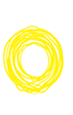 lemon8 logo